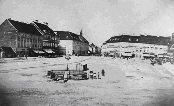 Povijest grada Zagreba - Page 4 Harnica