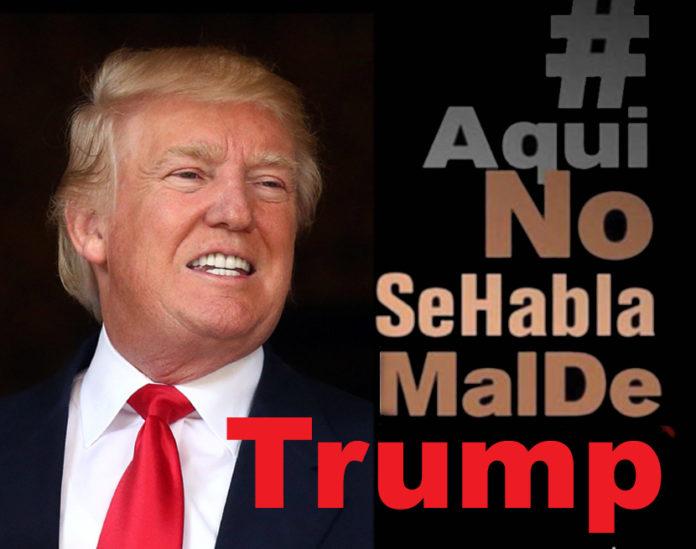 Dictadura de Nicolas Maduro - Página 27 IMG_2528-e1494266126768-696x549