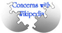 Concerns with Wikipedia %28cc%292006aaevp-concerns_with_wikipedia