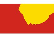 Hỗ trợ luật tư vấn đầu tư doanh nghiệp Logo