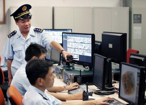 Luật sư tư vấn doanh nghiệp tại Hà Nội hàng đầu  2_WPVQ-1