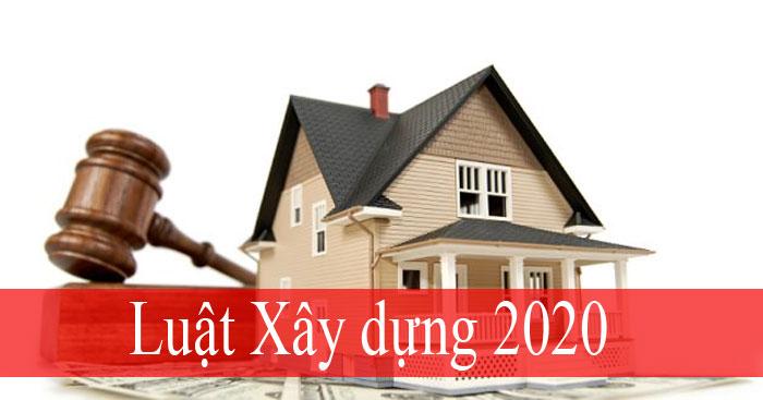 Luật Xây dựng sửa đổi 2020 Luat-xay-dung-sua-doi