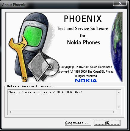 Phoenix Service Software 2010.48.4.44602 Cracked 20101225_05abe5aea7f3b0b2b0aeYZ3BfJmv4BZQ