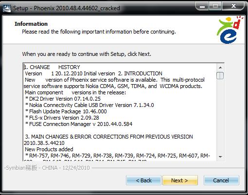 Phoenix Service Software 2010.48.4.44602 Cracked 20101225_647cb83f23e51abb1679IEn120UEF0u2