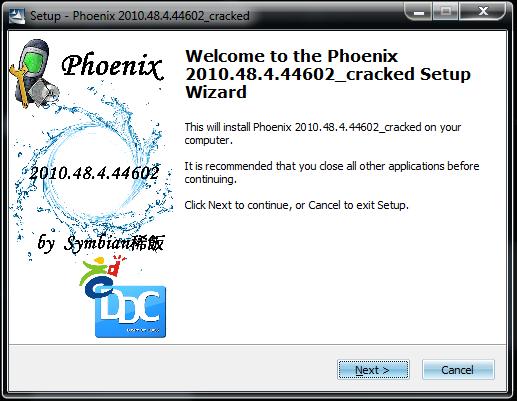 Phoenix Service Software 2010.48.4.44602 Cracked 20101225_c1d54ba6850a12fd7115LZ5hjTlgCq5D
