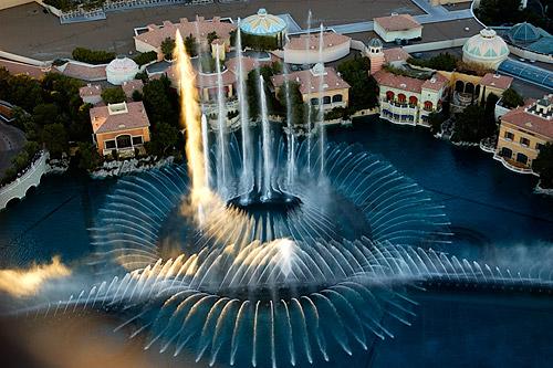 Fontane Fountains_1