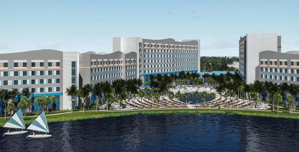 [Universal Orlando Resort] Les hôtels - Page 7 Screen-Shot-2018-04-05-at-11.22.14-AM