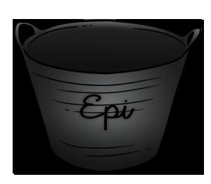 Epin ruokinta Epi_a