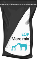 Rehuhuone Mare-mix