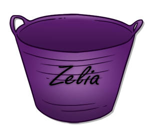Zelian ruokinta Zelia_A