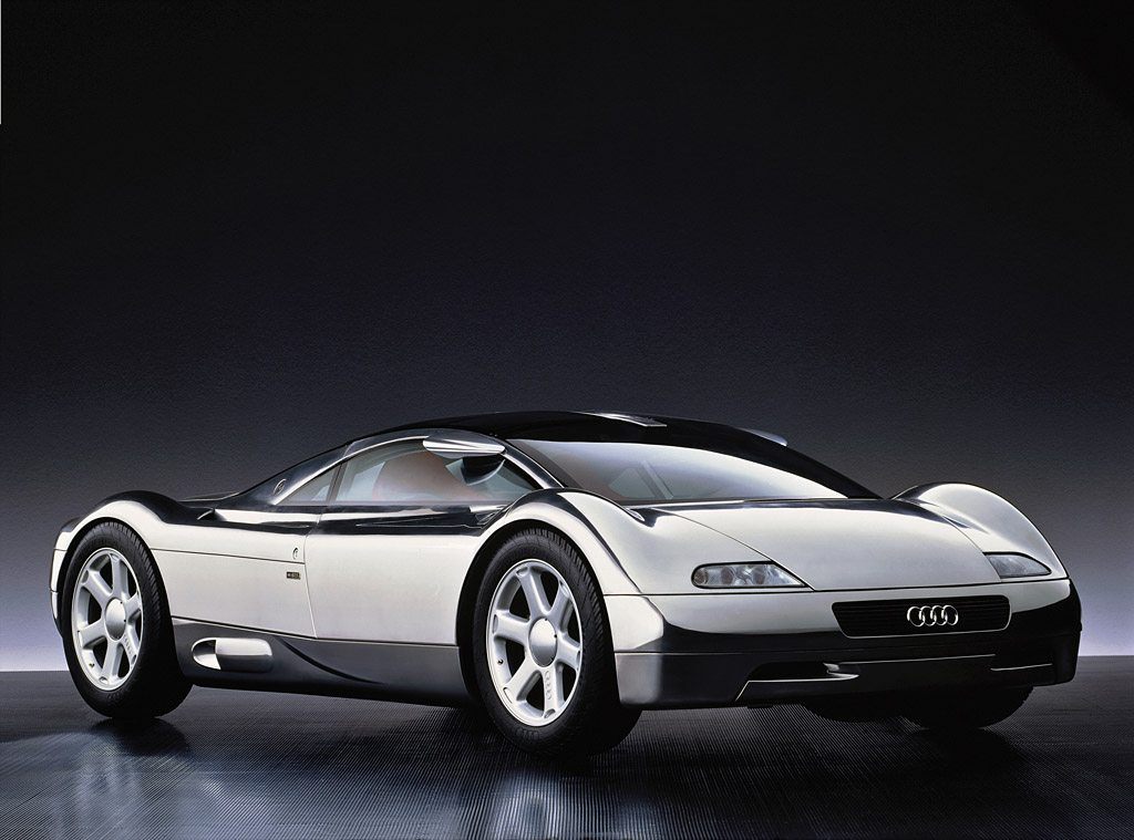 """Testovi i """"Reinkarnacije"""" Audi-avus-quattro"""
