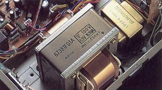 Armas de Arremesso Lv-103(2)