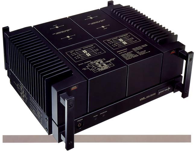 Armas de Arremesso Hma-9500