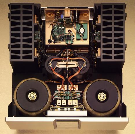 Sony, Pioneer, etc. M7(3)