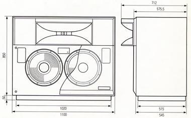 GUERRA CIVIL JAPONESA DEL AUDIO (70,s 80,s) - Página 5 Model2401twin(6)