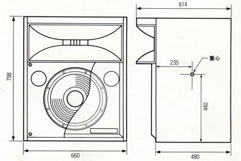 GUERRA CIVIL JAPONESA DEL AUDIO (70,s 80,s) - Página 5 Model2402(3)