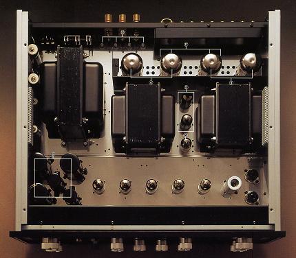 The Golden Age Au-111vintage1999(2)