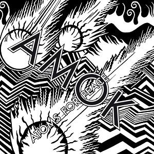 Un disco, un gif - Página 2 Atoms-for-peace-image-album-amok