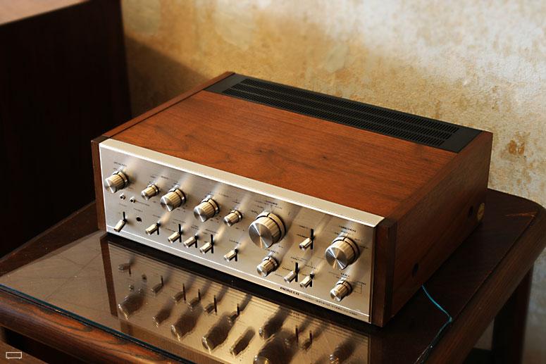 audioklassiks.de Pioneer_sa-9100_01