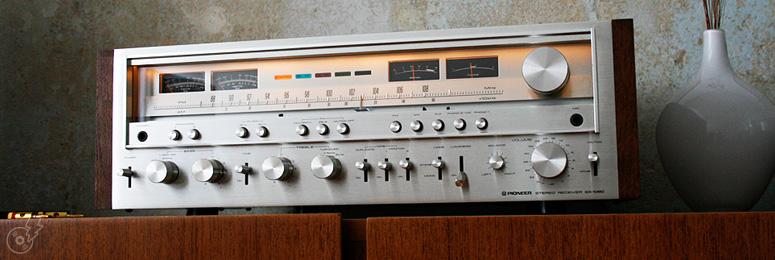 Monster receivers - Página 6 Pioneer_sx_1080_receiver_01b