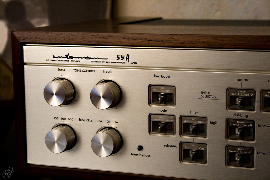 Mejor amplificador en clase A que pensáis - Página 2 Luxman_55a_04