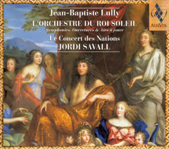 Lully, Jean-Baptiste (1632 - 1687) Baroque_ins_22