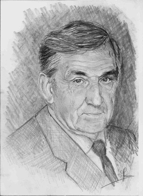 Caricatures et Portraits - Page 3 Lino-ventura.maxi