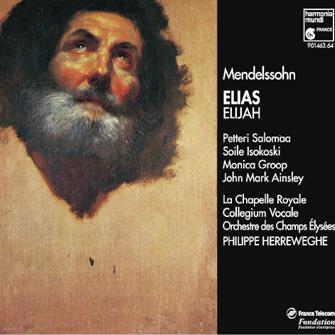 Edizioni di classica su supporti vari (SACD, CD, Vinile, liquida ecc.) - Pagina 3 Mendelssohn_Elias_Herreweghe
