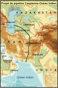 L'armée française quitte aujourd'hui 31 décembre 2014  l'Afghanistan  Projet-de-constrution-du-pipeline1-200x300