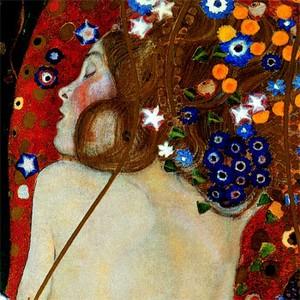 babes from Buranovo beat Susan Boyle 6 to 1 T-Klimt_Sea_Serpents_IV__detail__by_Gustav_Klimt1