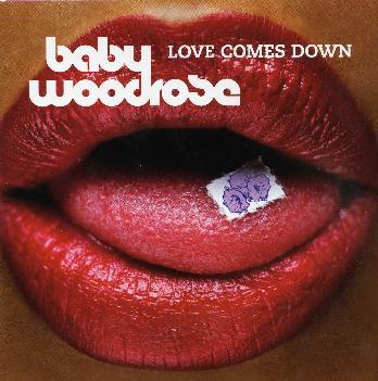 NOVEDADES BABY WOODROSE - Página 9 Babywoo10