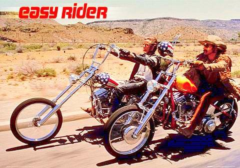Ce soir, sur mon petit écran, ou la soirée télévisuelle alternative. - Page 3 Dennis-Hopper-1936-2010-Easy-Rider-1969