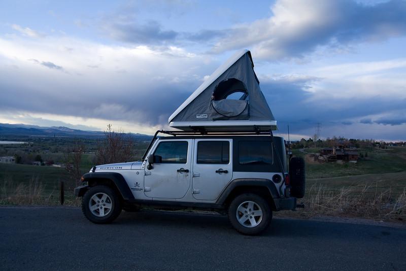 AutoHome, le camping au top !!!!  Columbus-105-L