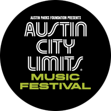 EVENT N°2 : ACL Music Festival Festival-logo