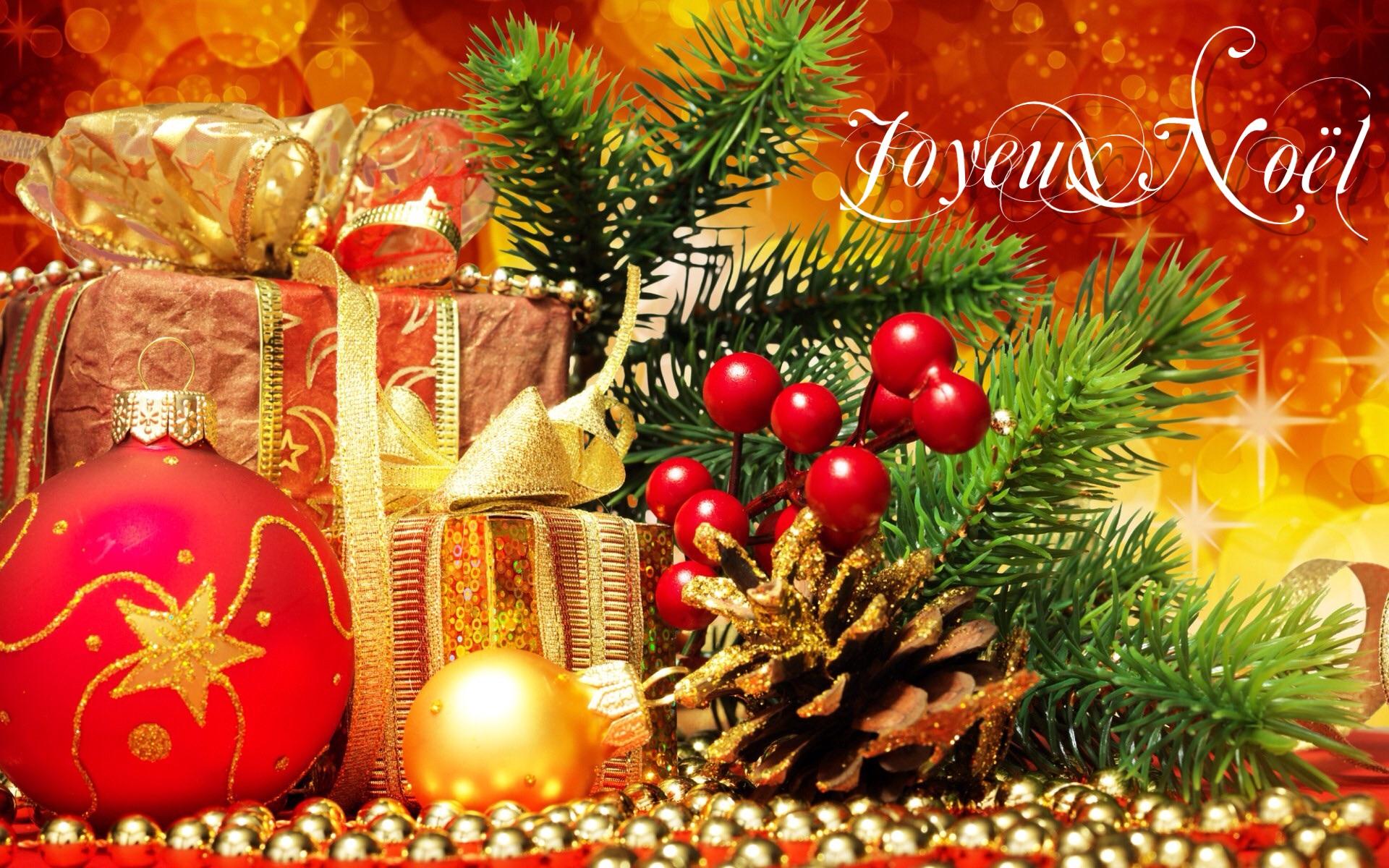 Dimanche 24 décembre  IMG_0923