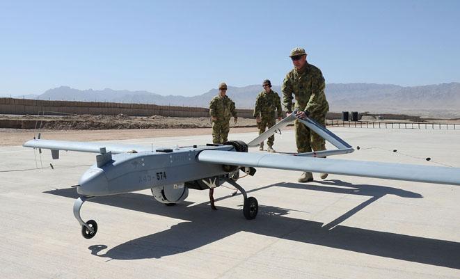 US Drones/UCAV General Thread: - Page 3 20120321adf8246638_030