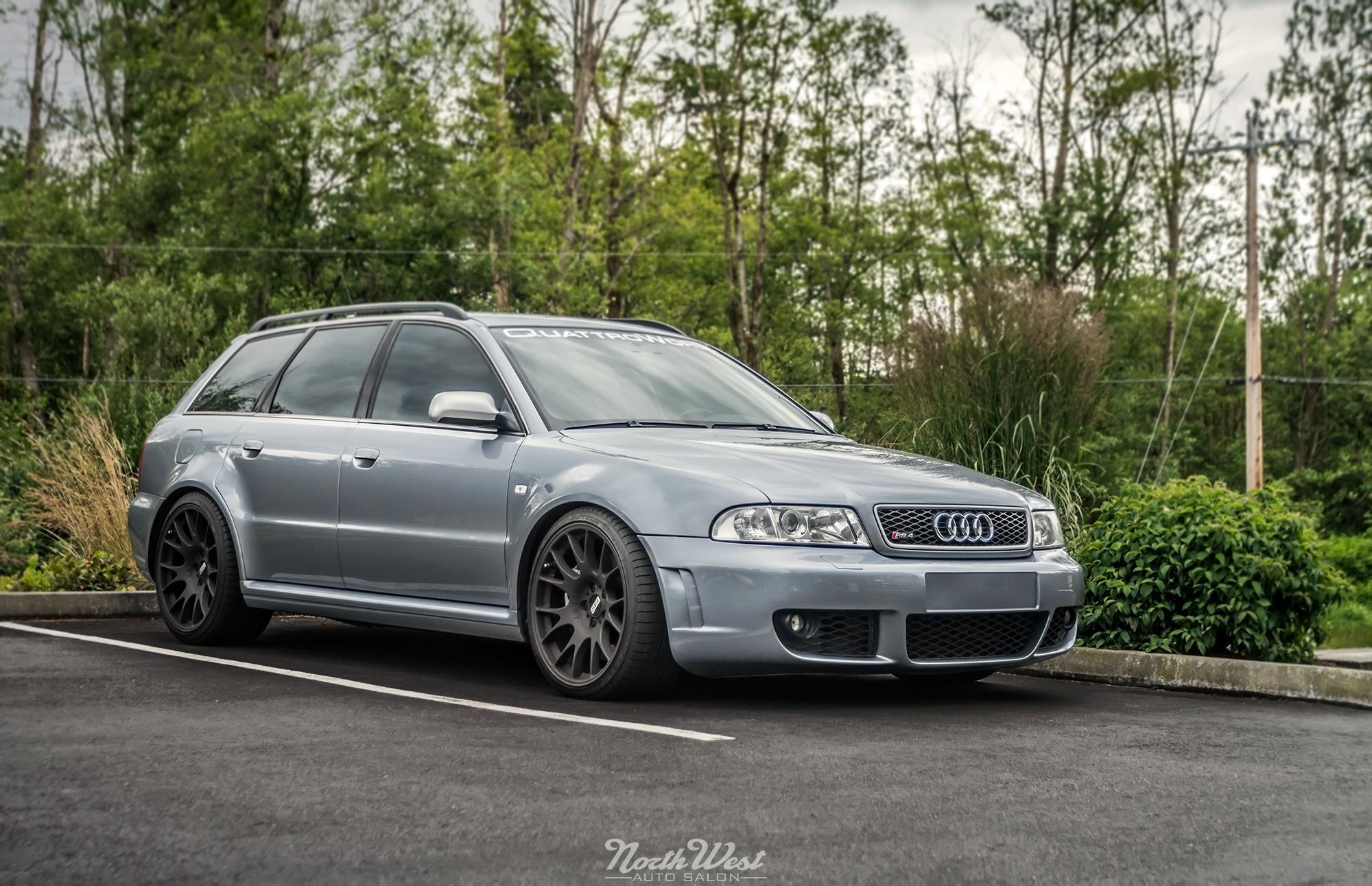 I'm curious....(Top 15 Cars) QuattroWorld-Audi-RS4-Avant-Rare-Wagon-Detail-NWAS-17