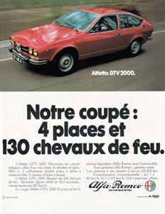 Presentation petit nouveau en Bretagne - Page 2 Alfa-Chevaux-Feu-GTV2000_V