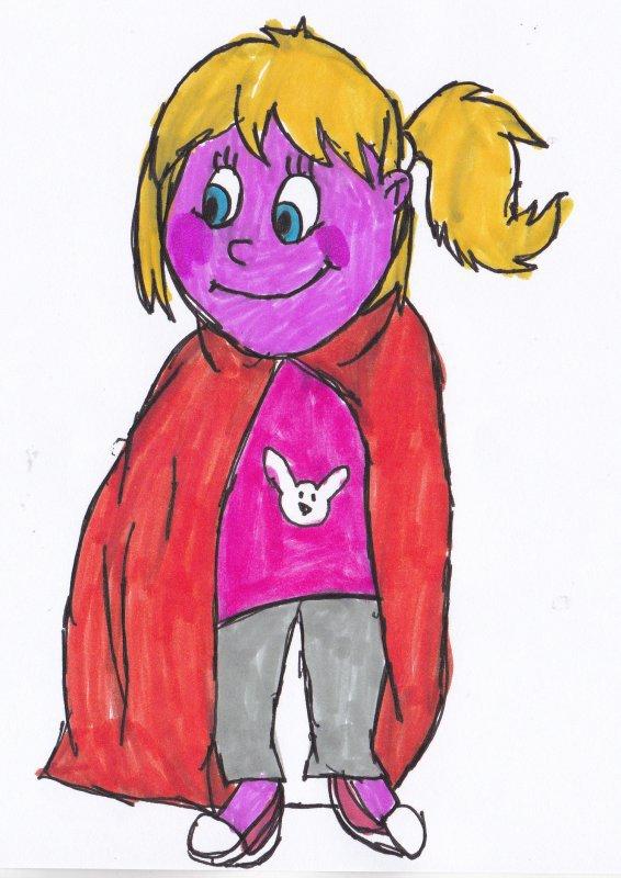 Mes dessins 3252650518_1_5_O4p8Fr5A