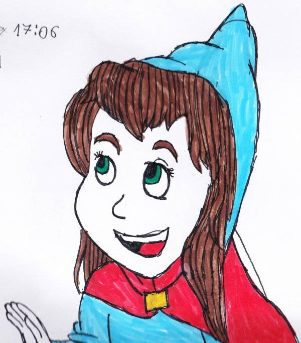 Mes dessins 3252664746_1_9_FZckws8L