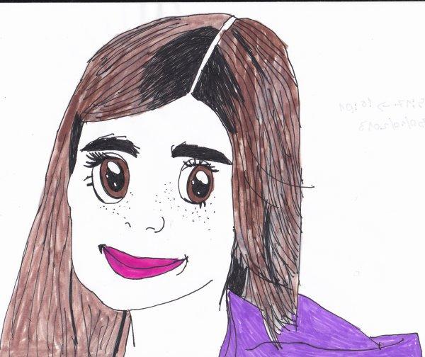 Mes dessins 3258302954_1_15_ik6xhfNg