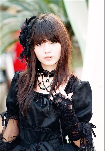 La mode Lolita 3091776715_1_6_NK6OFupV