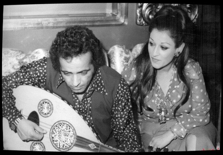 شخصية اليوم ( وردة الجزائرية  ) فى ذكرى وفاتها 18 مايو  3035067629_1_5_R5WUbv3D