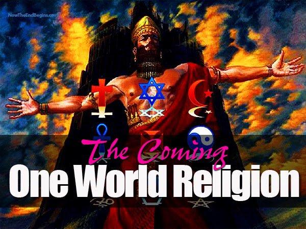 Oeucuménisme  religieux  3250283562_1_3_gE5Y2QHH