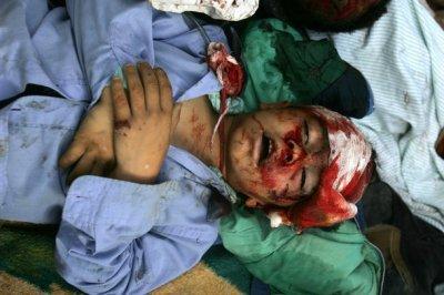 الدعاء لأهل غزة بالثبات و النصر المبين 1972788105_small_3