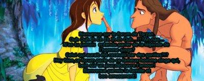 Tarzan 2699245802_small_1