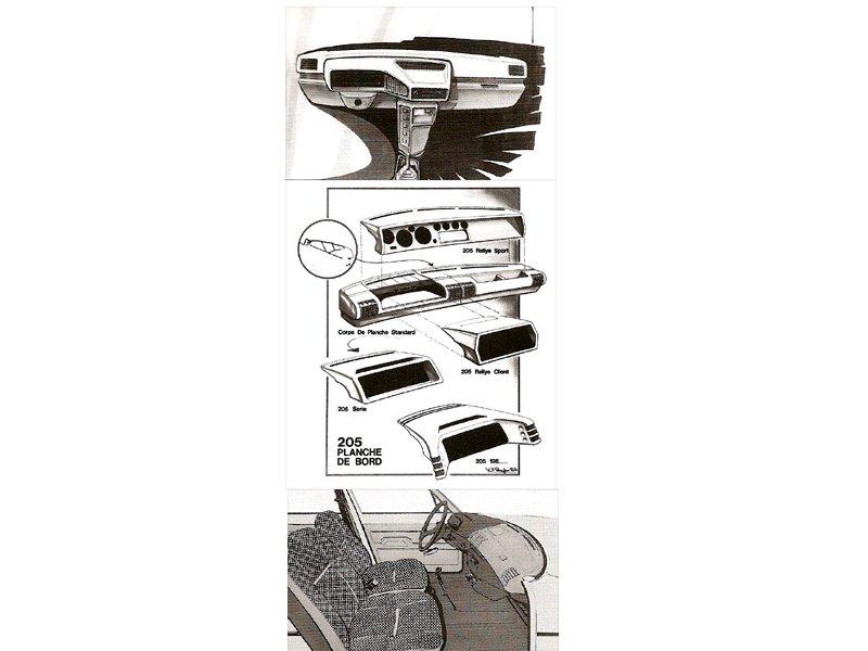 [Présentation] Le design par Peugeot - Page 10 2986992593_2_5_uofwhI8b