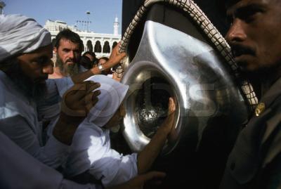 La Kaaba 2907204745_1