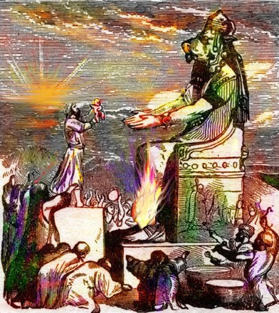 """Les """"religions"""" de Babylone la Grande. 3073627419_1_7_07wkNlGR"""