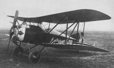 Avions de la 1ère et 2ème guerre Mondiale - Page 2 3016812307_1_3_hRnv4bkW